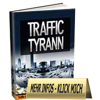 cover-traffic tyrann
